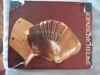 Продам книги по истории,археологии,искусству,оружию. Состояние б\у хорошее (20 век изданий).Возможен торг.