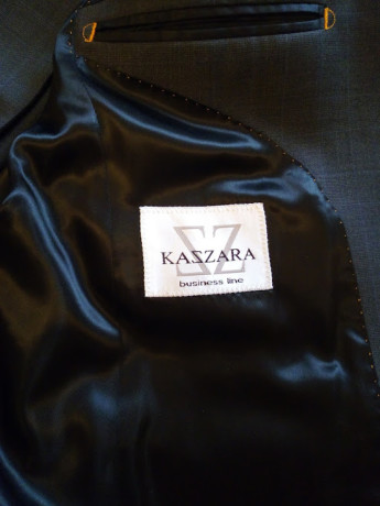 muzhskoy-klassicheskiy-kostyum-kazzara-50-52-r-italiya-big-3